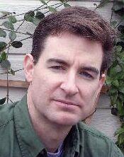 Brad Yates