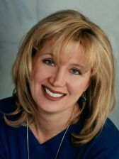 Charlene Proctor