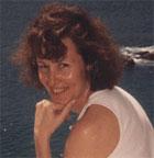 Kate Corbin