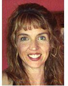 Kathy Bowes