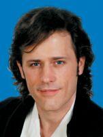 Martin Lass