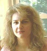 Valerie Kirschenbaum