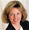 Diana Haskins