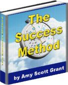 The Success Method